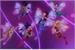Fanfic / Fanfiction Winx club - sirenix