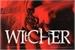 Fanfic / Fanfiction Witcher