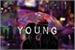 Fanfic / Fanfiction Young