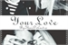 Fanfic / Fanfiction Your Love - Scorlily