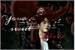 Fanfic / Fanfiction Your sweet blood - Imagine Kim Seokjin (vampiro)