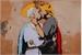 Fanfic / Fanfiction ( One Shot ) Donald Trump transa com Papa Francisco