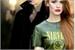 Fanfic / Fanfiction A filha de Elijah Mikaelson