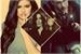 Fanfic / Fanfiction A filha de Severo Snape - Segunda temporada.