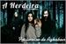 Fanfic / Fanfiction A Herdeira: Prisioneiro de Azkaban