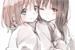 Lista de leitura ♡yaoi/yuri♡