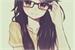 Fanfic / Fanfiction A nerd kawaii