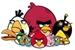 Fanfic / Fanfiction A revolta dos pássaros