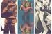 Lista de leitura Gravity Falls