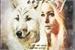 Fanfic / Fanfiction A Vampira e o Lobo - (Amor Doce, Lysandre)