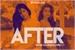 Fanfic / Fanfiction AFTER 3 - Depois do Desencontro - CAMREN