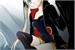Fanfic / Fanfiction Akatsuki naruko