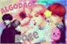 Fanfic / Fanfiction Algodão-doce (Oneshot Jikook - BTS)