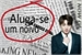Fanfic / Fanfiction Aluga-se um noivo — jungkook