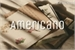 Fanfic / Fanfiction Americano