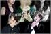 Fanfic / Fanfiction Among friends ∆ - Jungkook {Hot}