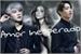 Fanfic / Fanfiction Amor Inesperado ( Imagine BTS Jungkook e Yoongi )