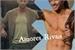 Fanfic / Fanfiction Amores Rivais (Romance Gay)