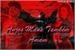 Fanfic / Fanfiction Anjos Maus Também Amam