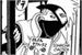 Fanfic / Fanfiction As Crônicas de Kakashi: O cotidiano de um ninja