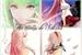 Fanfic / Fanfiction As irmãs de Sakura