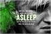 Fanfic / Fanfiction Asleep - DRARRY