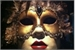 Fanfic / Fanfiction Assassino Mascarado
