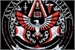 Fanfic / Fanfiction Assassin's Academy - Interativa (Primeira temporada)