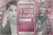 Fanfic / Fanfiction Baekhyun te enviou um áudio.