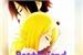 Fanfic / Fanfiction Bestfriend