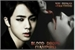 Fanfic / Fanfiction BLOOD DROPS (VAMPIRE Kim SeokJin)