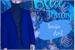 Fanfic / Fanfiction Blue Dream