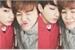 Fanfic / Fanfiction Boate ~ Jikook