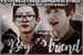 Fanfic / Fanfiction BoyXFriend