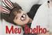 Fanfic / Fanfiction BTS - Meu Coelho (Jikook,Namjin,Taeyoonseok)