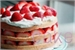 Fanfic / Fanfiction .cake