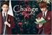 Fanfic / Fanfiction Change - Taekook or Vkook