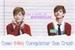 Fanfic / Fanfiction Como (não) Conquistar Sua Crush - Imagine Taehyung (BTS)