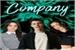 Fanfic / Fanfiction Company - Camren