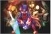 Fanfic / Fanfiction Megaman Zero-Reencontro com o Passado