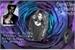 Fanfic / Fanfiction Coraline e o mundo secreto.
