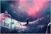 Fanfic / Fanfiction Cupidologia- A historia de um cupido mal sucedido