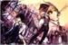 Fanfic / Fanfiction Death Note - RPG