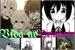 Fanfic / Fanfiction Death Note: Vida no orfanato