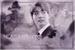 Lista de leitura One Shots favs com Jungkook ♥