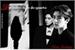 Fanfic / Fanfiction Do Outro Lado Do Quarto-BaekHyun(OneShot)