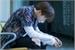 Fanfic / Fanfiction Eu escolhi você//suga//Min Yoongi