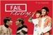 Fanfic / Fanfiction Fail Revenge - Vhope Taeseok