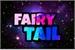 Fanfic / Fanfiction Fairy tail