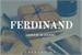 Fanfic / Fanfiction Ferdinand